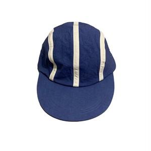 NOROLL / WARBLER CAP -BLUE-