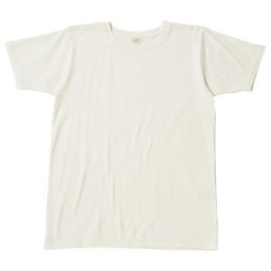 Women's クルーネックTシャツ