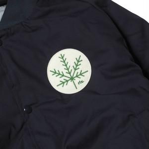 Leafs BB Jacket