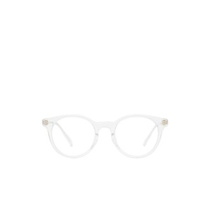 Allege × n8ise Sunglasses Girl Clear ALSTN-AC02B