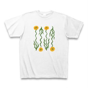 print T-shirts Vol.1