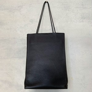 【Aeta】PEBBLE GRAIN COLLECTION / TOTE L / PG05