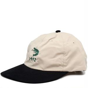 EBI NICE CAP GREEN