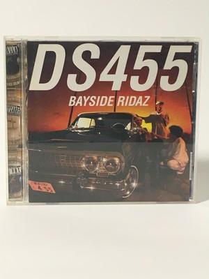 DS455/Baside Ridaz