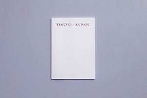 """""""TOKYO/JAPAN"""" MAY 2017"""