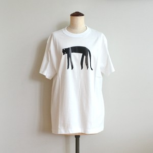 長沢明 Tシャツ トラ
