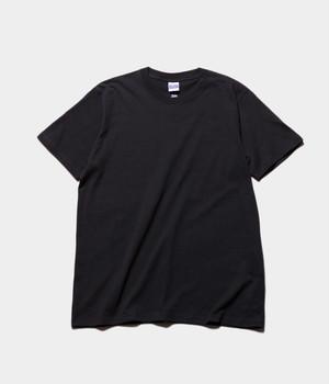 【送料込み】KOZAKURA TEE  黒麹 BLACK