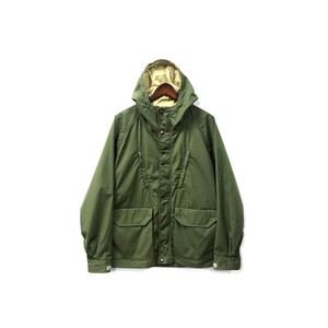 THE NORTH FACE - Mountain Parka(size - L)¥13500+tax