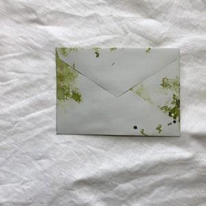 """洋2封筒 05 (Tono&Lims """"芽"""")"""