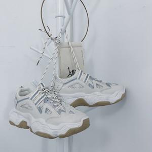 shoes BL2978