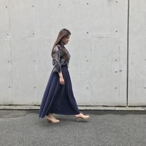 ANNAKERRY/ロングスカート