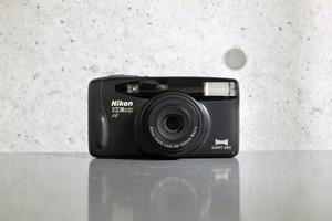【New】Nikon ZOOM500AF