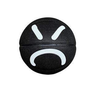 MQ basketball