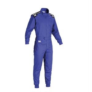 KK01719041  SUMMER-K Suit (Blue)