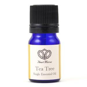 Tea Tree / ティーツリー