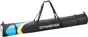ディナスター DYNASTAR スキーケース 2 PAIRS 195 CM DKCB104-E-0TU