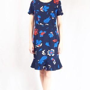 --OPEN SALE-- Paris Dress