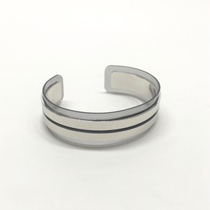 N.HOOLYWOOD/BANGLE