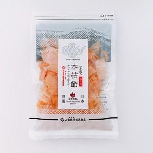 【送料無料】かつお漬け丼セット(3人用)指宿産かつお&鰹節