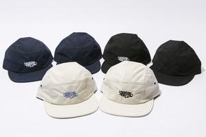 LEGALIZE TOKYO NYLON CAMP CAP