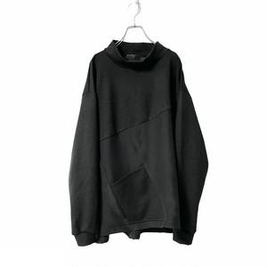 H-PO (black)