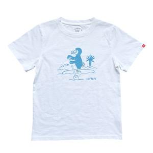"""""""do-do SUP"""" Tシャツ"""