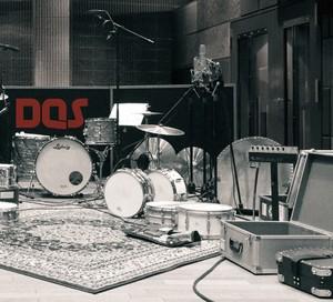 new album『DQS』