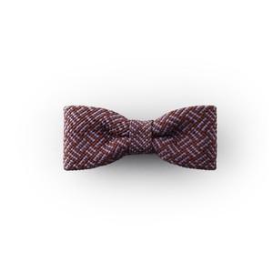 Bow tie Standard ( BS1603 )