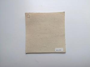 カラーサンプル 10号帆布パラフィン加工〈Rectangle shoulder/CUBE bag用〉