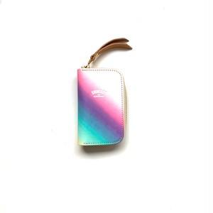 zip key case