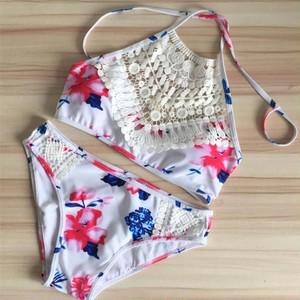 【即納】 水着 ~  Bikini ~ 809