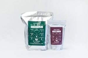 金澤バイオ 土の薬膳500g+培養土3L
