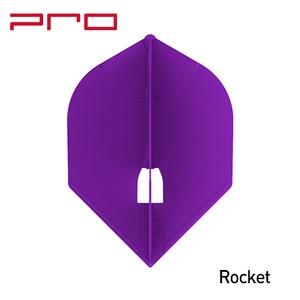 L-Flight PRO L5 [Rocket] Deep Purple