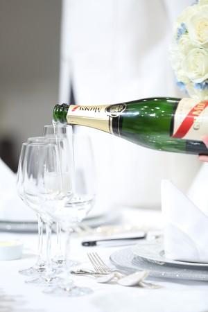 元カレ③ 友達の結婚式
