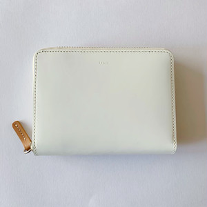 【i ro se】POP-UP MEDIUM WALLET / ACC-PU05