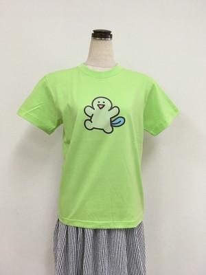 〈受注生産〉たまにいTシャツ