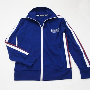 ROCKERS TRACK JACKET  BLUE