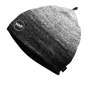 H.A.D. BRUSHED BEANIEcode: HA635-0790
