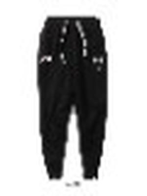 SY32 SHIELD LOGO SWEAT PANTS(TNS1714)