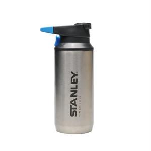 STANLEY 真空スイッチバッグ0.35L [シルバー]