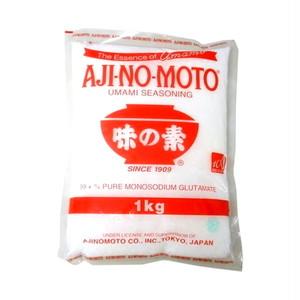 コストコ 味の素 1kg   Costco Ajinomto MSG 1kg
