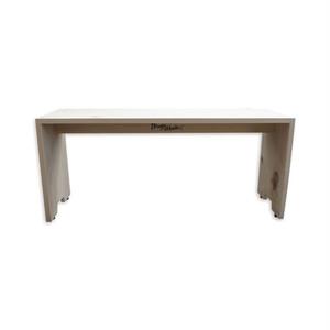 HM Utility Bench W900