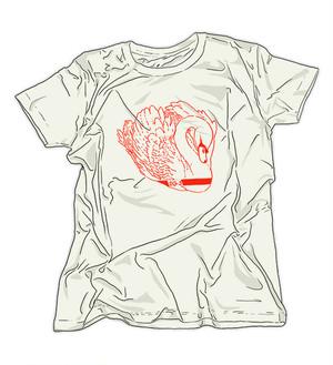 T-Shirt  SG-3