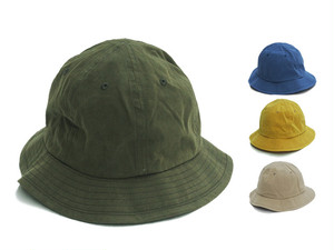 RENEW|Wax Cort BallHat