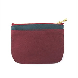 mini財布【iroasobi】