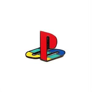 """Pinship""""Playstation Pin"""""""