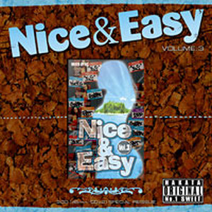 NICE&EASY VOL.3