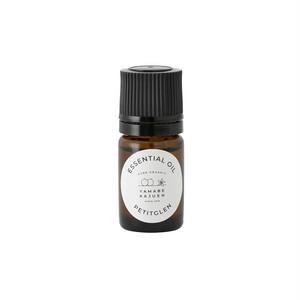 Essential Oil Petitglen/プチグレン
