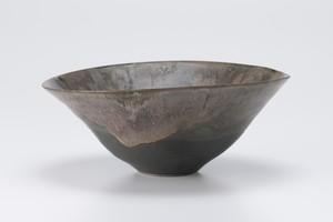 BOWL 37: Yuko Ikeda