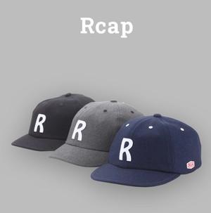 RGM RCAP